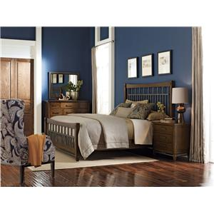 Bedford Park by Kincaid Furniture