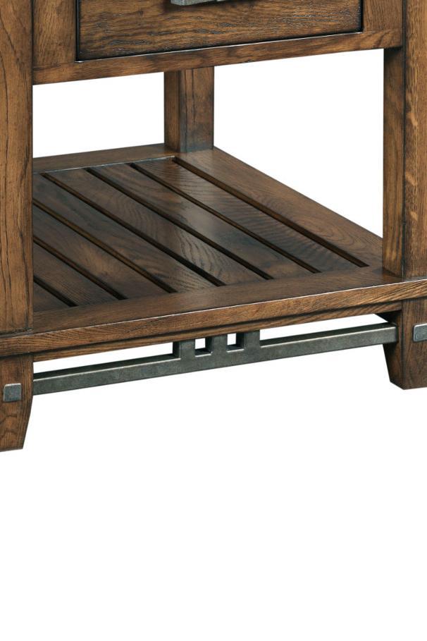 Bedford Park (74) By Kincaid Furniture   Belfort Furniture   Kincaid Furniture  Bedford Park Dealer