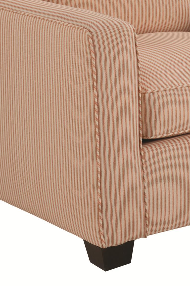 ... Furniture - Belfort Furniture - Kincaid Furniture Brooke Dealer