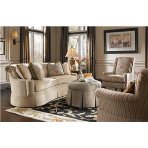 Carson by Kincaid Furniture