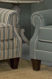 Destin 210 By Kincaid Furniture Adcock Furniture Kincaid Furniture Destin Dealer