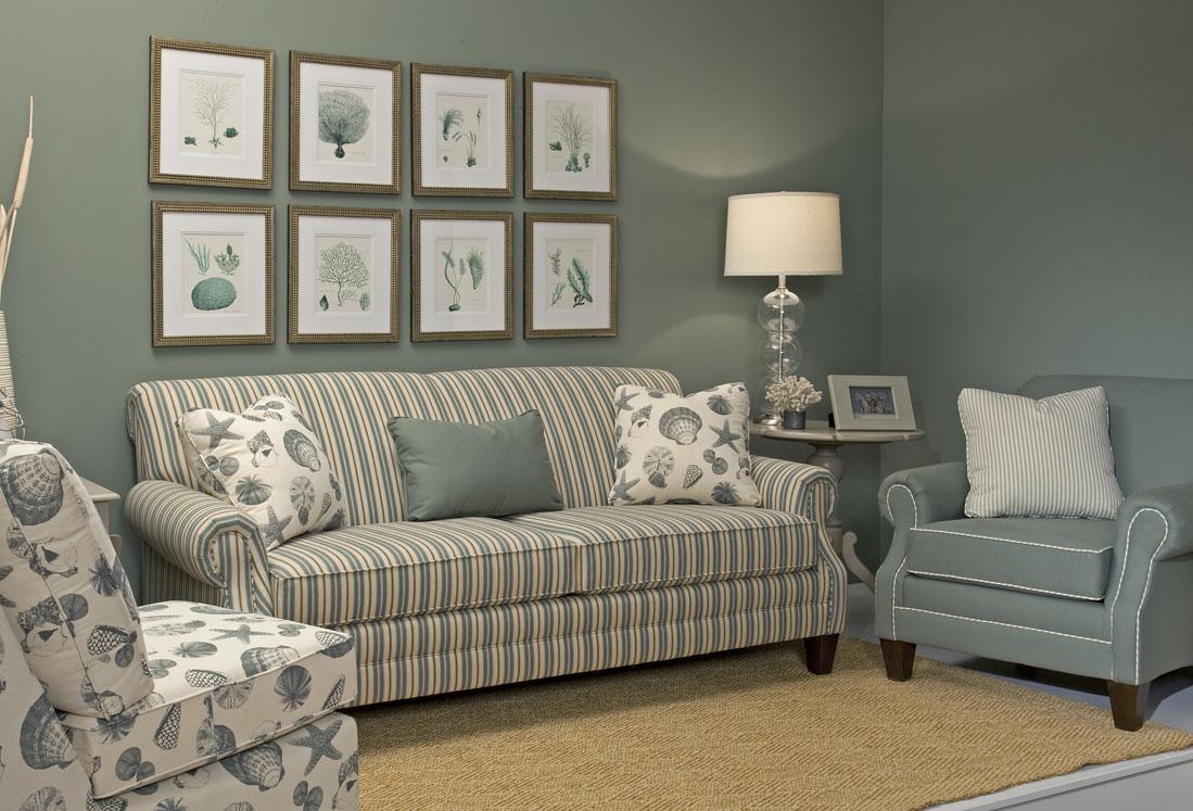Destin 210 By Kincaid Furniture Belfort Furniture Kincaid Furniture Destin Dealer
