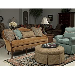 Naples by Kincaid Furniture