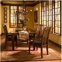 Rosecroft by Kincaid Furniture
