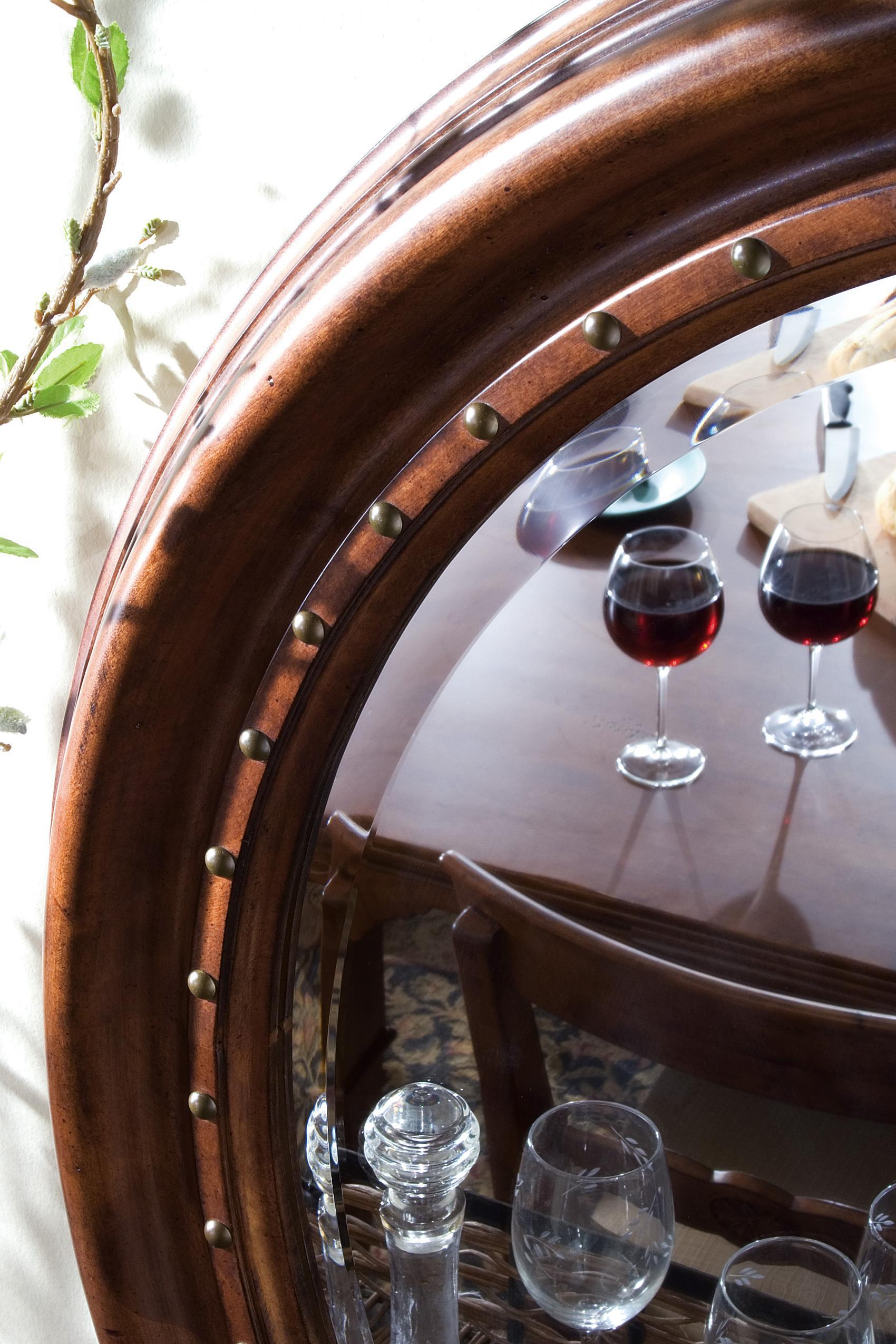 Kincaid Tuscano Bedroom Furniture Kincaid Furniture Tuscano 65 Entertainment Console Wayside