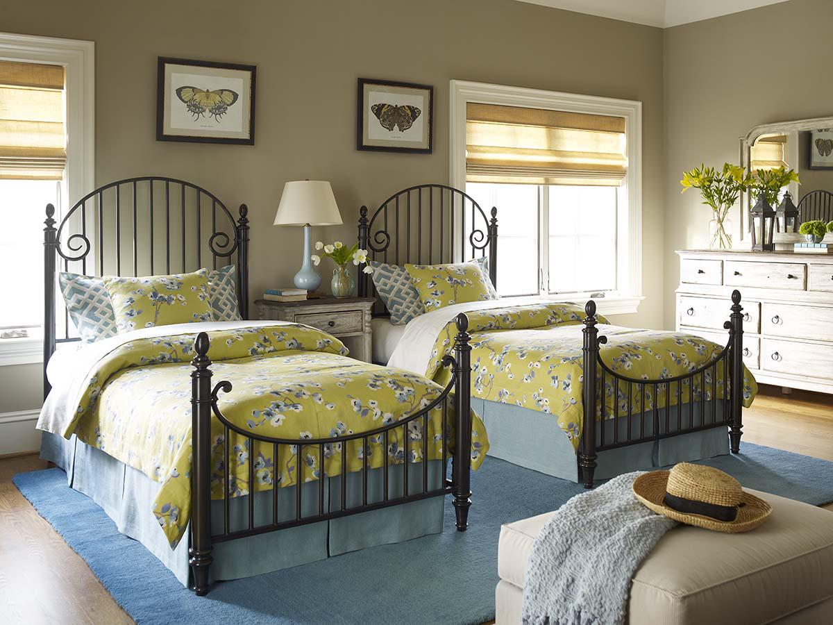Kincaid Furniture Weatherford Queen Bedroom Group 1 | Lindyu0027s Furniture  Company | Bedroom Groups