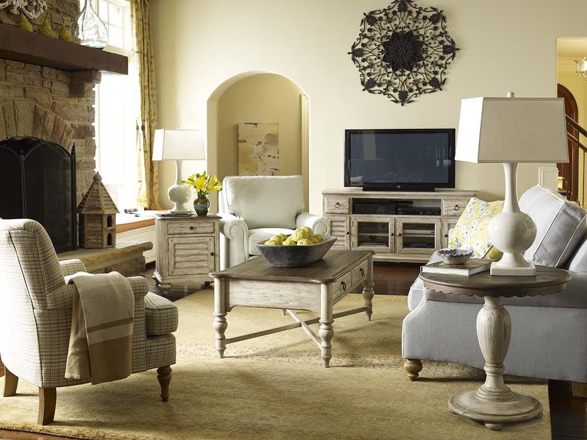Weatherford 75 By Kincaid Furniture Hudson S Furniture Kincaid Furniture Weatherford Dealer