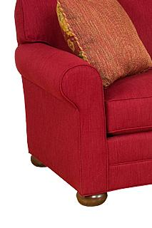 bentley by king hickory darvin furniture king hickory bentley dealer