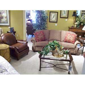 Morris Home Furnishings 9000 88
