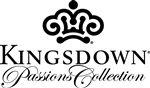 Kingsdown Engleman Cloud Full Pillow Top Mattress
