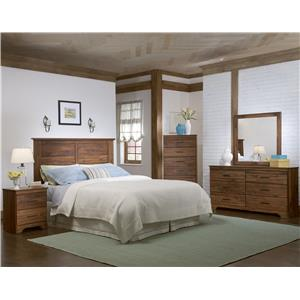 Bedroom Furniture Standard Furniture Birmingham Huntsville Hoover Decatur Alabaster