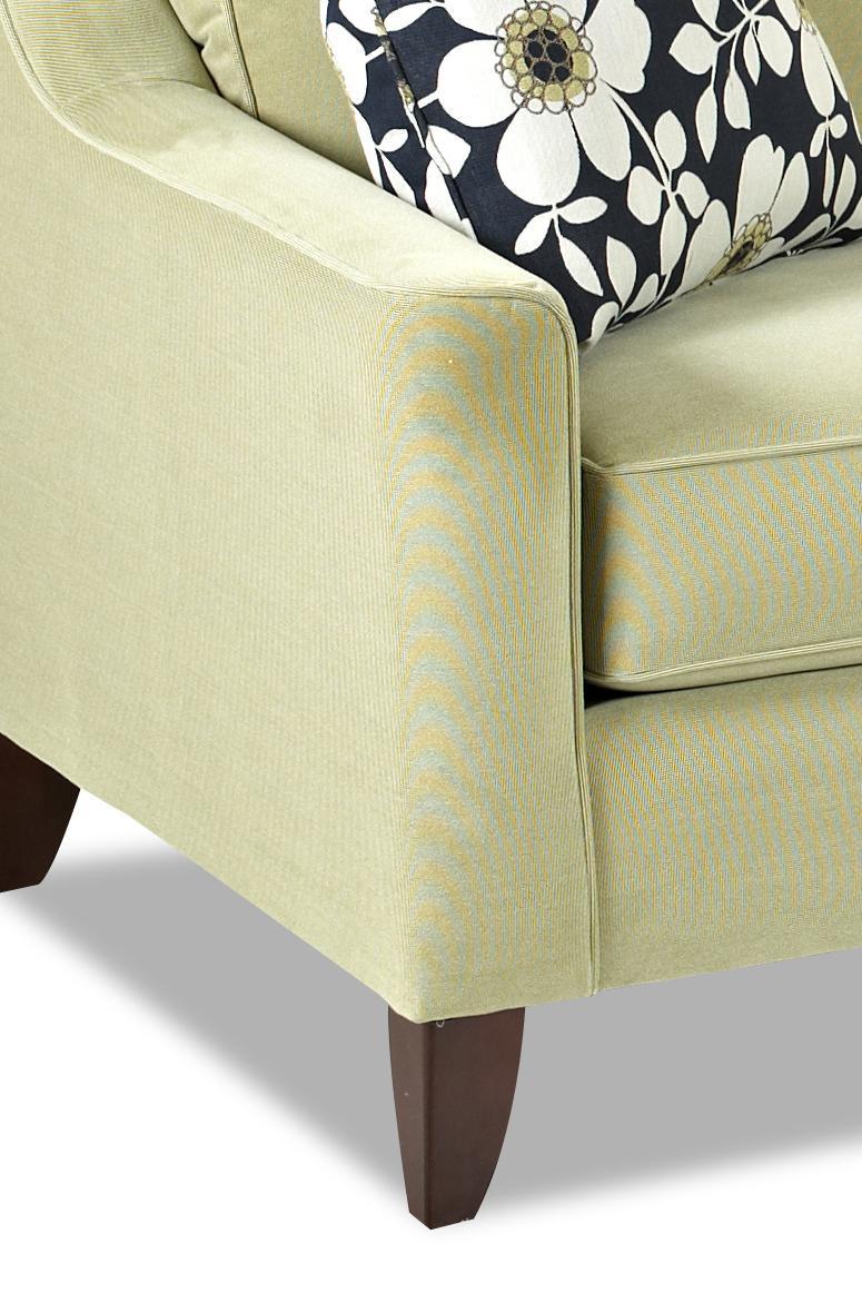 Audrina k31600 by klaussner j j furniture for J furniture dealers