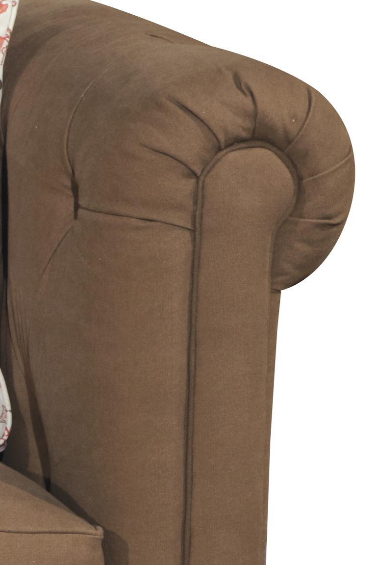Beech Mountain D45210 By Klaussner Furniture Superstore Nm Klaussner Beech Mountain Dealer