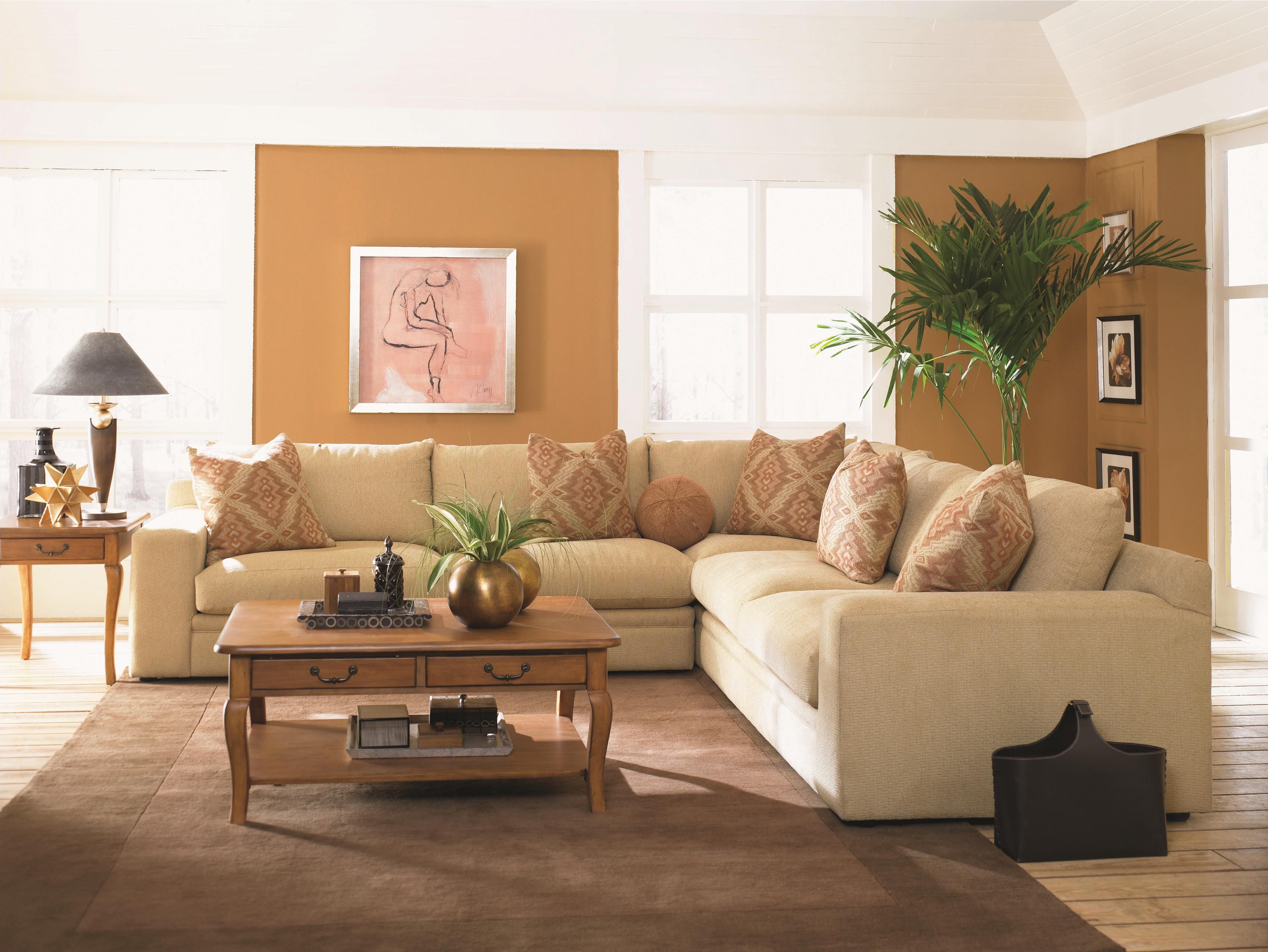 fresh 3 piece sectional sofa with chaise lovely tatsuyoru