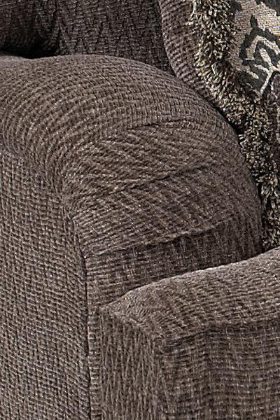 Declan K42200 By Klaussner Hudson S Furniture