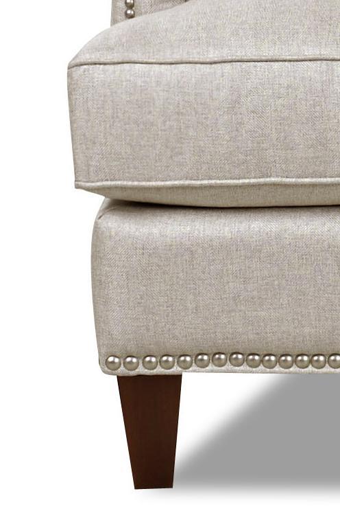 Duchess d40600 by klaussner j j furniture for J furniture dealers