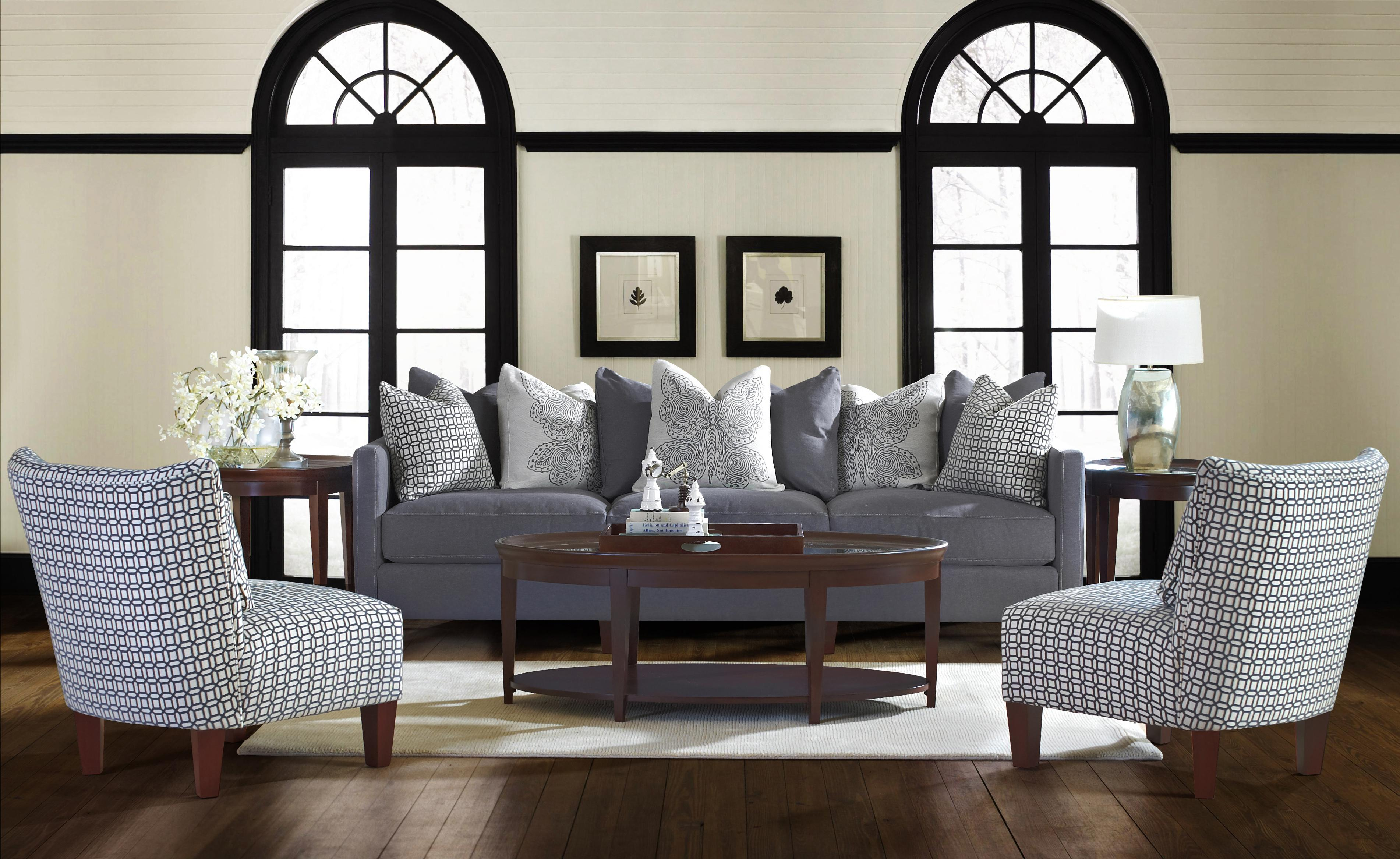 flared darvin furniture orland arms pors chaise klaussner brand ve raf il with sectional mh sofa and cupboard three products chicago piece park