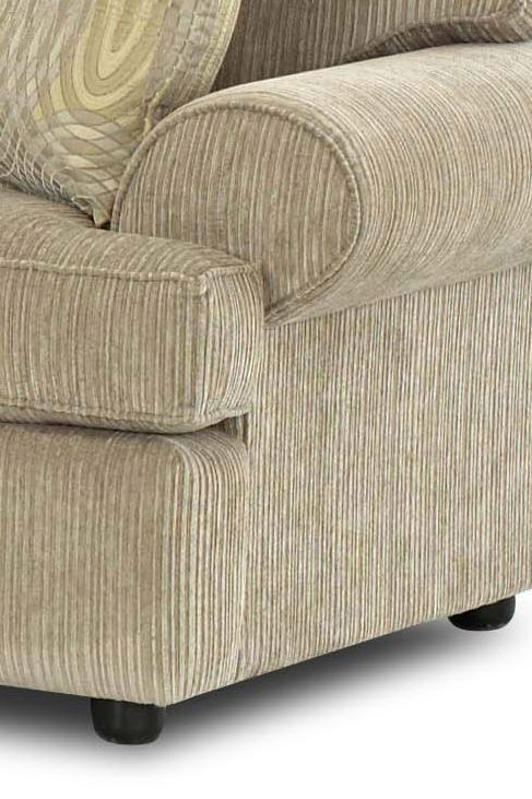 Julington k91800 by klaussner j j furniture for J furniture dealers