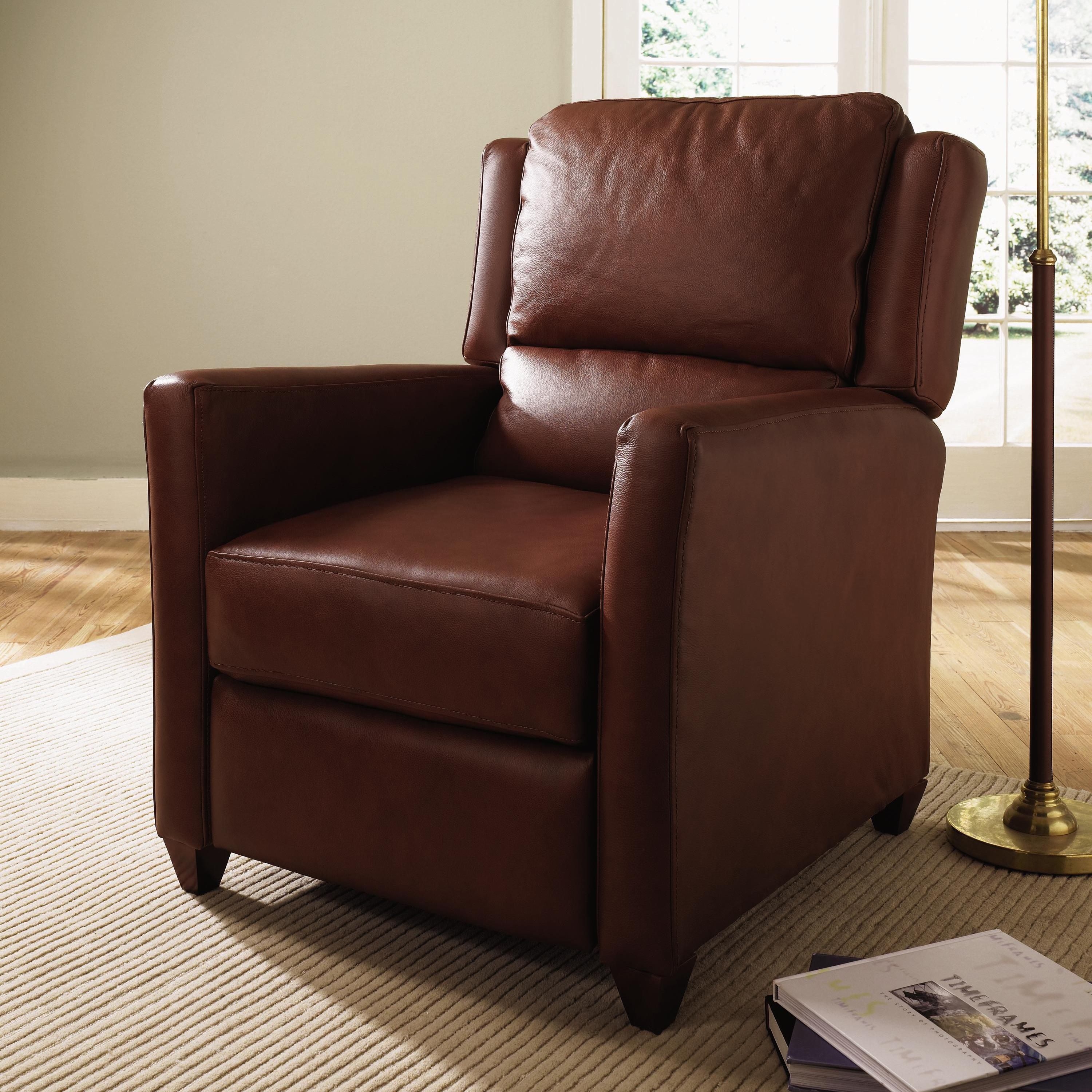 High Leg Recliners by Klaussner & High Leg Recliners (Leather) by Klaussner - J u0026 J Furniture ... islam-shia.org