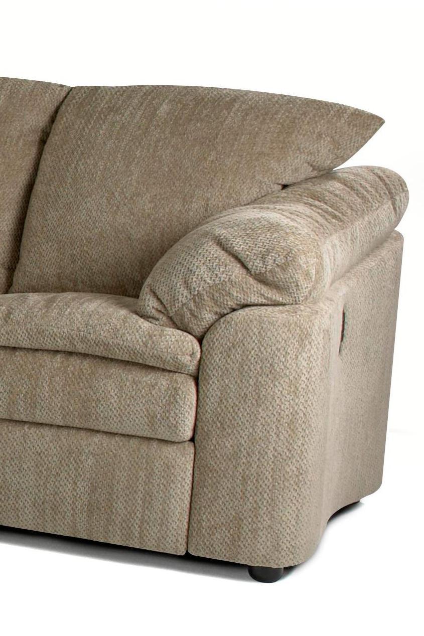 Legacy sof by klaussner j j furniture klaussner for J furniture dealers