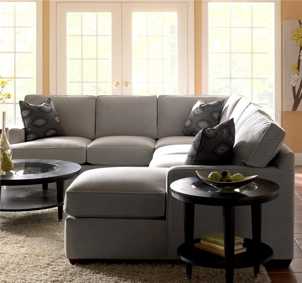 a sectional furniture couch grey couches poundex sofa and steal fabric microfiber ottoman courtney