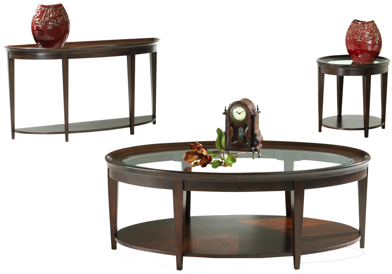 Omni 930 by klaussner international j j furniture for J furniture dealers