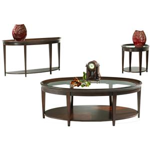 Omni by Morris Home Furnishings