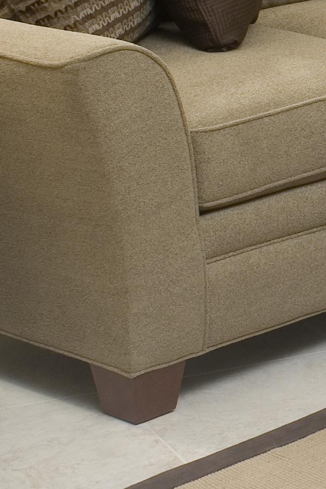 Posen 83844 by klaussner j j furniture klaussner for J furniture dealers