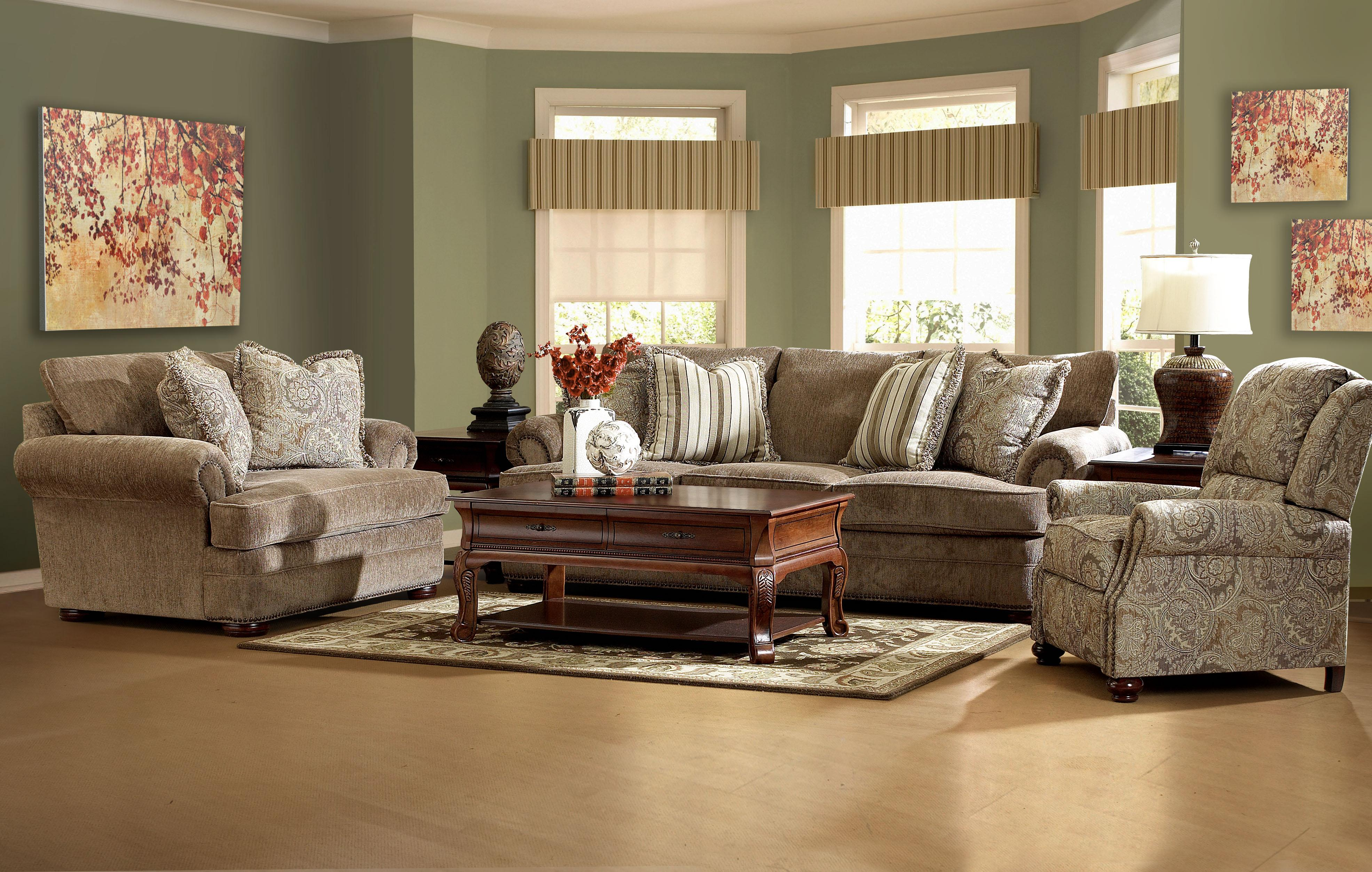 wayside back contemporary jordan klaussner with sofa pillows lss collections tuxedo item bolster sofas furniture cupboard