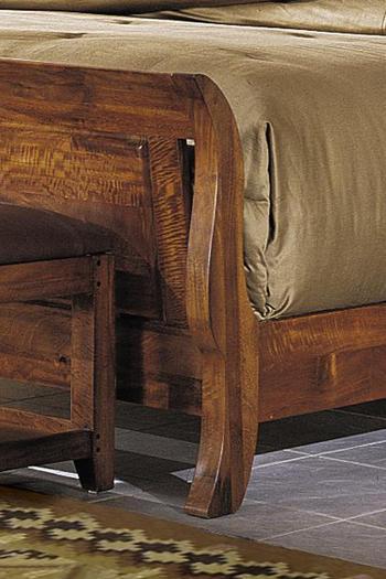 Urban Craftsmen (340) By Klaussner International   HomeWorld Furniture    Klaussner International Urban Craftsmen Dealer