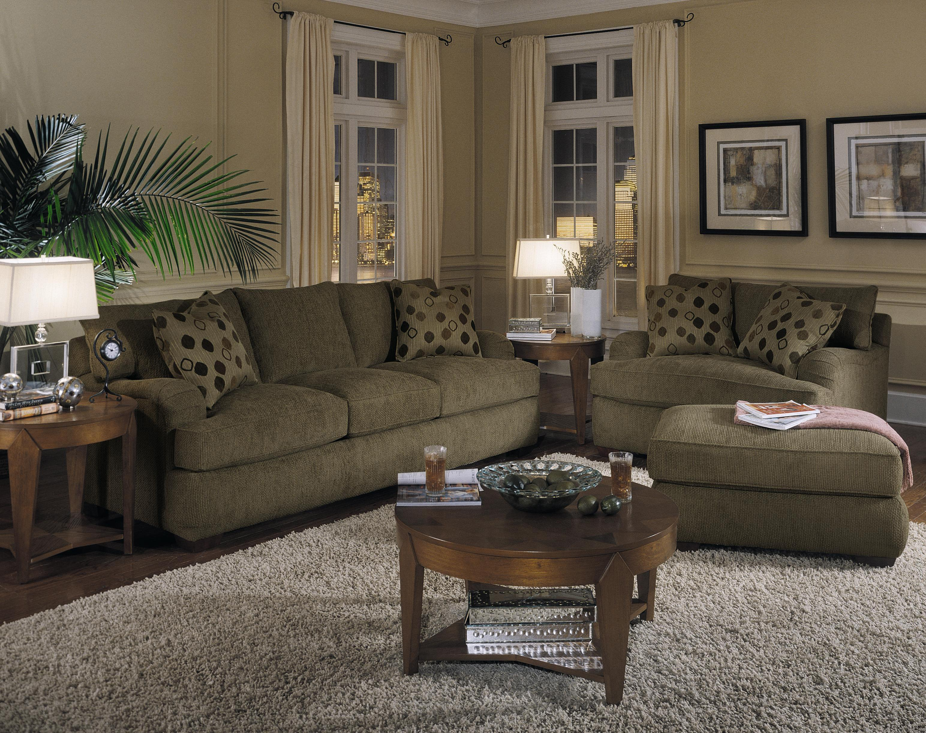 55 Klaussner Vaughn Living Room Group Tan 17 Besten  : collections2Fklaussner2Fvaughnsof lss b5 from elivingroomfurniture.com size 3088 x 2444 jpeg 1444kB