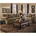 Winchester by Morris Home Furnishings