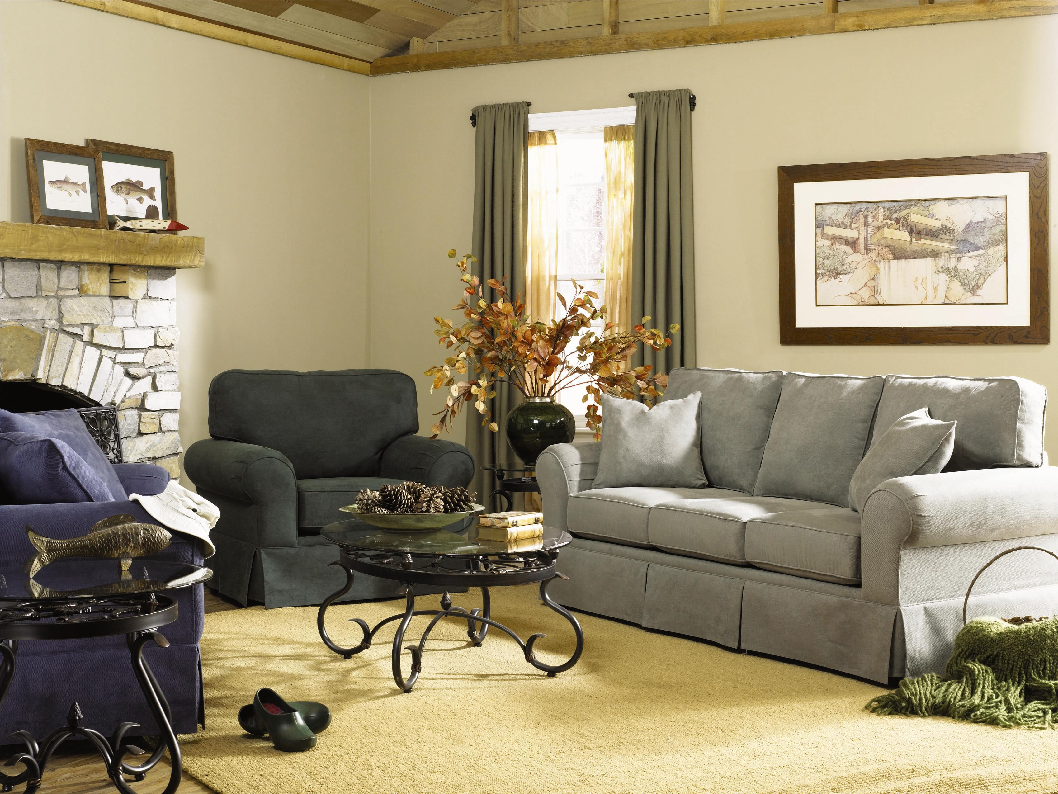 by ashley item couch traditional match number products augustus design couches signature leather sofa rotmans