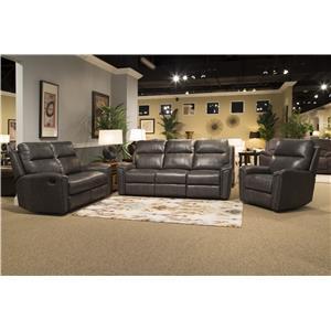 Klaussner International At Miskelly Furniture Jackson Mississippi Furniture Store