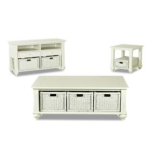 Drop Leaf Secretary Desk With Drawers besides Victorian Style Decor ...