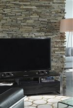 Attractive Designs Introduce the Speakers Gracefully to Any Room in which They are Placed
