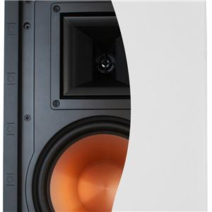 In-Wall Architectural Speakers by Klipsch