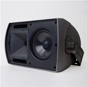 Outdoor Speakers by Klipsch