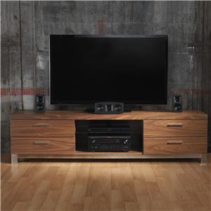 Quintet Home Theater System by Klipsch