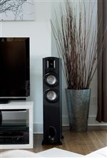 Synergy Speakers Provide the Best Value for High-Performance Entertainment