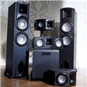 Synergy Series by Klipsch