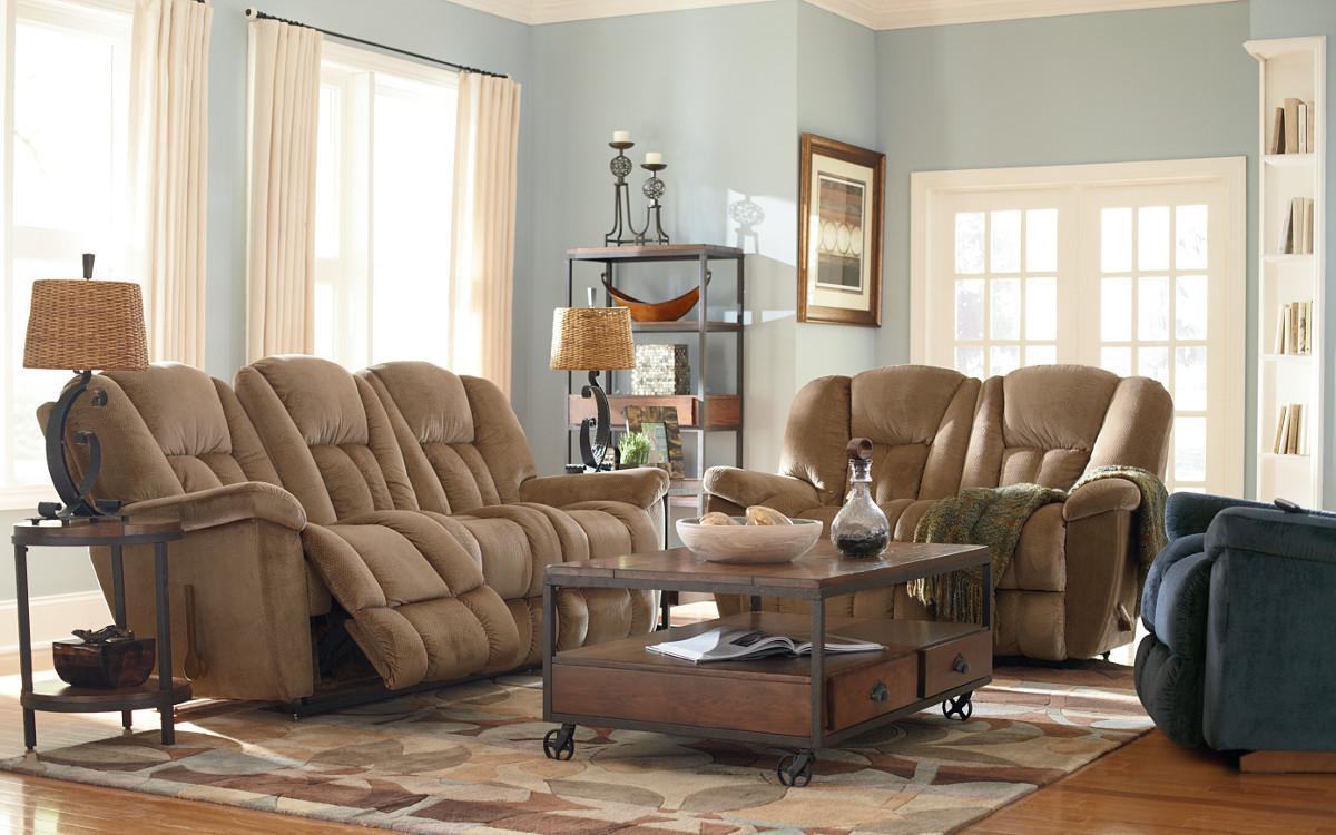 Lazy boy maverick sofa reviews sofa menzilperde net for Z furniture reviews