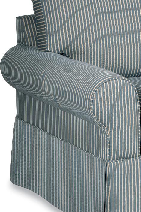 Beacon Hill (647) By La Z Boy   Conlinu0027s Furniture   La Z Boy Beacon Hill  Dealer