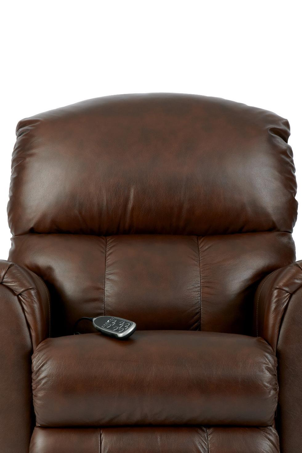 Enjoyable Briggs 701 By La Z Boy Conlins Furniture La Z Boy Ibusinesslaw Wood Chair Design Ideas Ibusinesslaworg