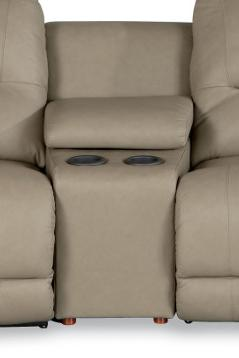 Amazing Dawson 720 By La Z Boy Conlins Furniture La Z Boy Dailytribune Chair Design For Home Dailytribuneorg