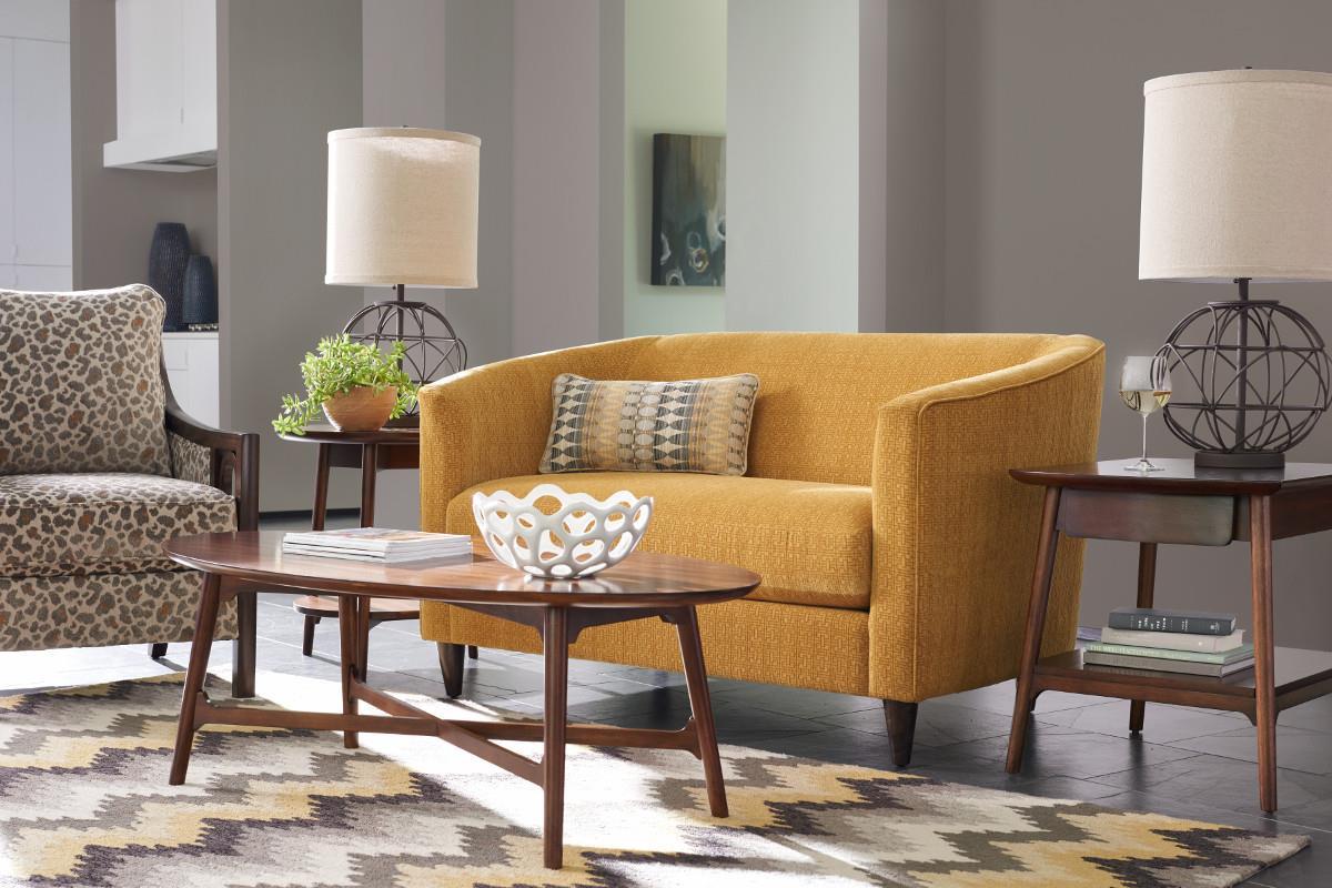Deco premier sofa reviews for Z furniture reviews