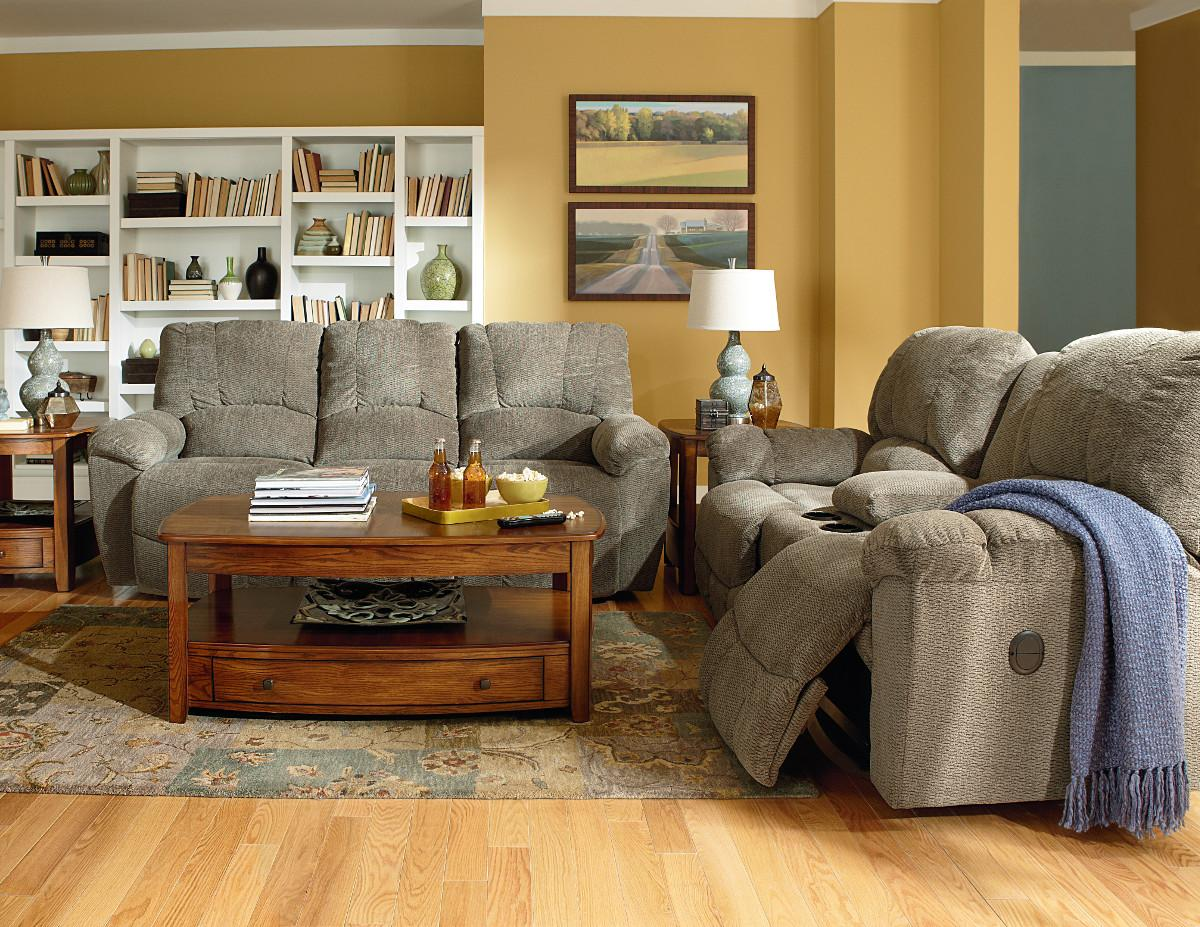 room power reclining awesome loveseat living recliners dual of furniture lazy leather sofa boy