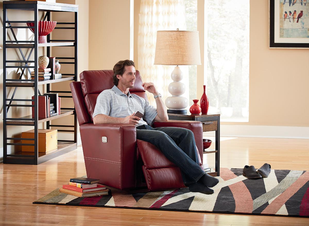 hei boy z la sears op wid tan d product aspen outlet sharpen prod details rocker jsp recliner recliners