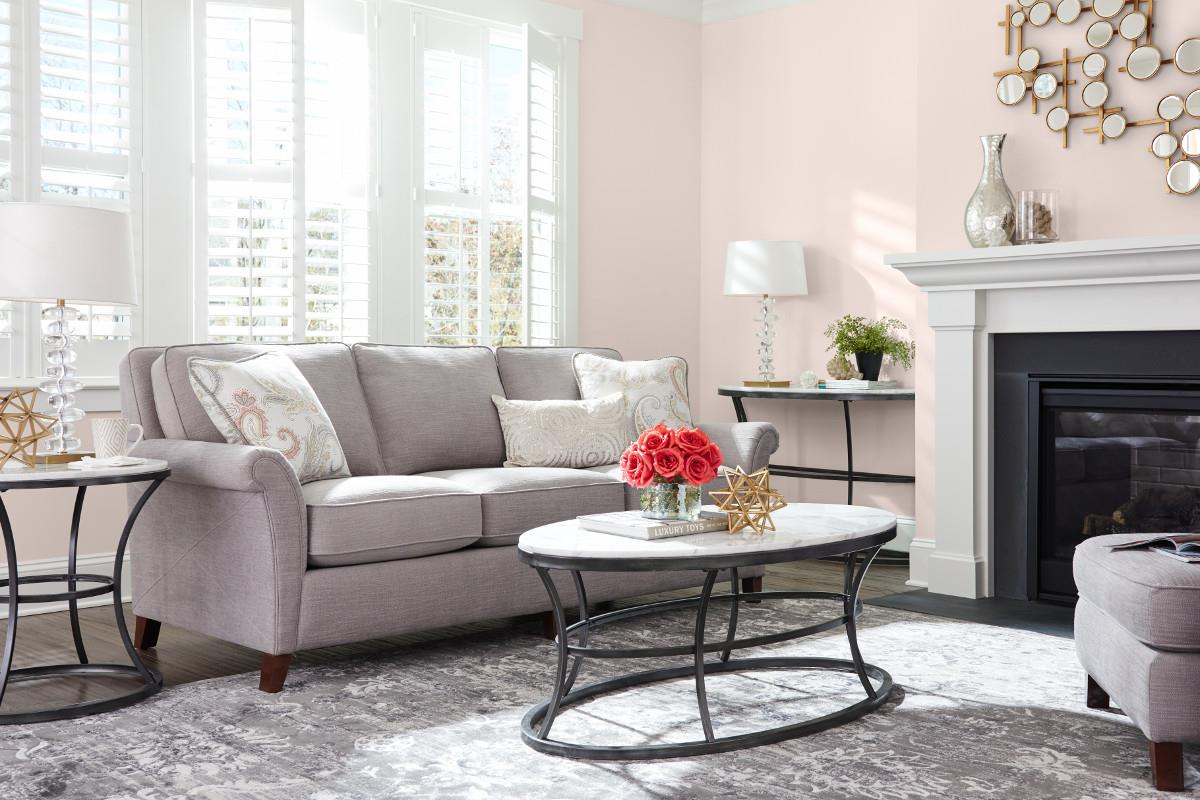 phoebe (637)la-z-boy - adcock furniture - la-z-boy phoebe dealer