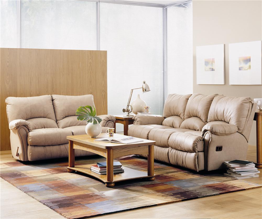 Lane Alpine Reclining Living Room Group Lindy 39 S Furniture Company Reclining Living Room Group